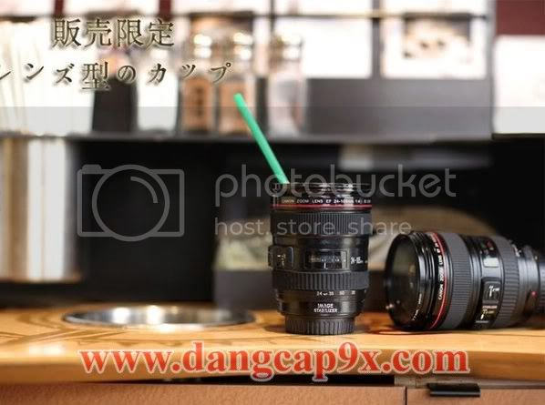 Lens Cup - Cc nc ng knh my nh  Canon
