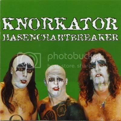 http://i516.photobucket.com/albums/u323/dorismiles/cover/Knorkator-Hasenchartbreakern.jpg