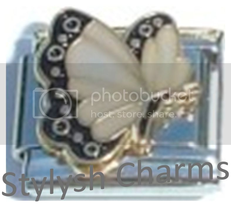 Item Photo